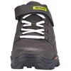 Mavic Echappée Trail Naiset kengät , musta